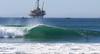 Huntington Beach (TimGuzmanPhotography) Tags: huntingtonbeach beach ocean sea water surf swell santa ana winds offshore southern california pacific south