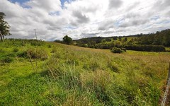 Lot 5 Goulds Road, Utungun NSW