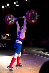 British Weight Lifting - Champs-20.jpg (bridgebuilder) Tags: g7 bwl weightlifting britishweightlifting under23 castleford juniors 85kg bps sig sport