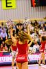 DSC_1871 (Fotografie Wim Van Mele) Tags: basket hubolimburgunited okapi aals hasselt alverberg sport sporthal amerikaan belg cheerleaders muziek spanning