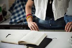 COMAS gleicebueno-9244 (gleicebueno) Tags: upcycling comas augustinacomas mãos handmade feitoamão artesanal autoral manual redemanual mercadomanual