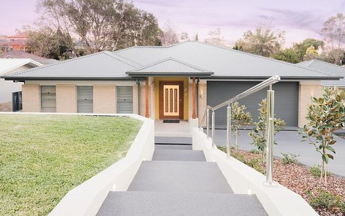 47 Curzon Road, New Lambton NSW