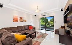 12a/9-15 King Edward Street, Rockdale NSW