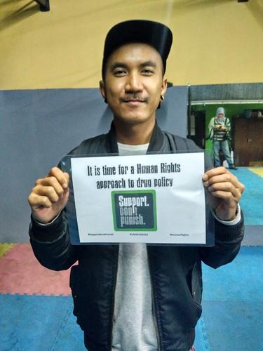 2016-04-25 Indonesia (22)