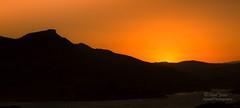 Sun Arise... early in the morning (Nigel Jones QGPP) Tags: sunrise spain andalucia zahara