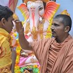 Ganesh Chaturthi (26)
