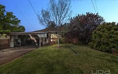 9 Exell Avenue, Melton South VIC