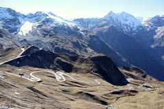 IMG_0172 (Helgoland01) Tags: grosglocknerhochalpenstrase grosglockner österreich alpen alps salzburg