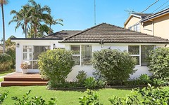 10 Spilstead Place, Beacon Hill NSW