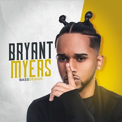 Bryant Myers Cover By Bass (Bass Design) Tags: bryant myers bryantmyers pop reggaeton trap cover covers mixtape mix tape caratula music musica flow flowhot elgenero ipauta bassdesign bass design desing art arts arte perreo trapxficantes