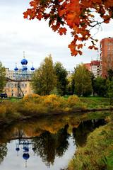 MDD_8053 (Dmitry Mahahurov) Tags: tosno hometown russia mahahurov nikon d300