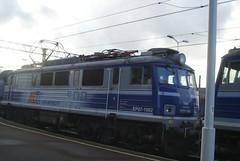 EP07-1062 (Ikarus948) Tags: pkp intercity ep07 1062