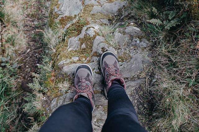 012 - Szkocja - Loch Lomond i okolice - ZAPAROWANA_
