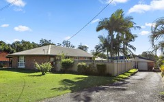 27 Havelock Street, Lawrence NSW