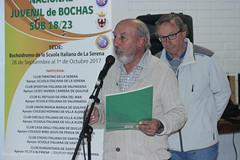 bochas-2017-125