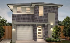 Lot 229 Eden Garden, Box Hill NSW
