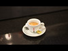 L1140135 (saxmaxPix) Tags: noctilux kimbo