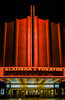 alameda theater 2008 restoration and expansion (pbo31) Tags: bayarea california nikon d810 color october 2017 boury pbo31 fall alameda alamedacounty eastbay night dark architecture historic alamedatheater deco red neon cinema film movies cineplex black panoramic large stitched panorama marquee 2008 restoration centralavenue boxoffice