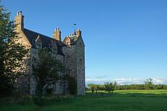2017-08-26 09-09 Schottland 008 Broxton, Illieston Castle