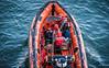 2017 - Montreal - Maasdam Coast Guard Rescue - 2 of 2 (Ted's photos - For Me & You) Tags: 2017 cropped nikon nikond750 nikonfx quebec tedmcgrath tedsphotos vignetting water garmin coastguard canadiancoastguard canadacoastguard garde côtièreboatrescuerescue boat canada cans2s