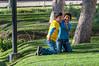Peruvan Boys Playing, Arequipa, Peru (takasphoto.com) Tags: america andean arequipa boy children crianã§a cropsensor d5000 enfant gente girl human humanbeing kid kids lens nikkor nikkor70300mmf4556gedifafsvrzoomlens nikon nikon70300mmf4556gedifafsvrnikkorzoomlens nikond5000 niã±a niã±o people patrimoinemondial patrimoniodelahumanidad persona peru photography southamerica street streetphotography telephoto telephotolens transportation travel travelphotography trip unesco unescoworldheritagesite unescoä¸çéºç£ vacation viaje worldheritagesite zoomlens ×תר××רשתע××××ת ùùø§ùø¹ø§ùøªø±ø§ø«ø§ùø¹ø§ùùù বিশà§à¦¬à¦à¦¤à¦¿à¦¹à§à¦¯à¦¬à¦¾à¦¹à§à¦¸à§à¦¥à¦¾à¦¨ ã¹ããªã¼ãã¹ããã ãã³ã³ ãã³ã³d5000 ããã³ã¼ã« ä¸çé产 ä¸çéºç£ 人ã 人é 人éè¦³å¯ åä¾ å©å æè¡ è¯ååä¸çéºç¢ ì¸ê³ì ì°