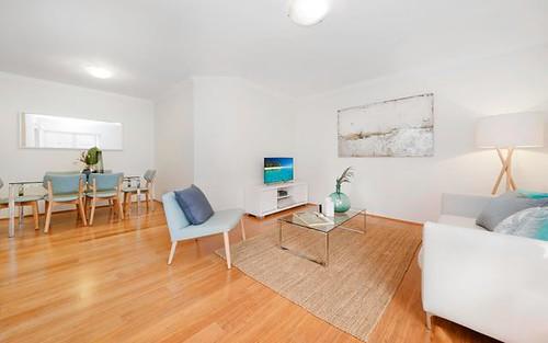 12/127-131 King St, Randwick NSW 2031