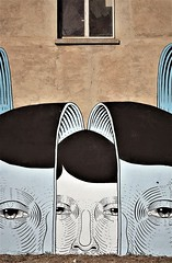 IMG_8855 (olivieri_paolo) Tags: supershots walls abstract mural