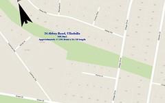 34 Abbey Road, Ulladulla NSW