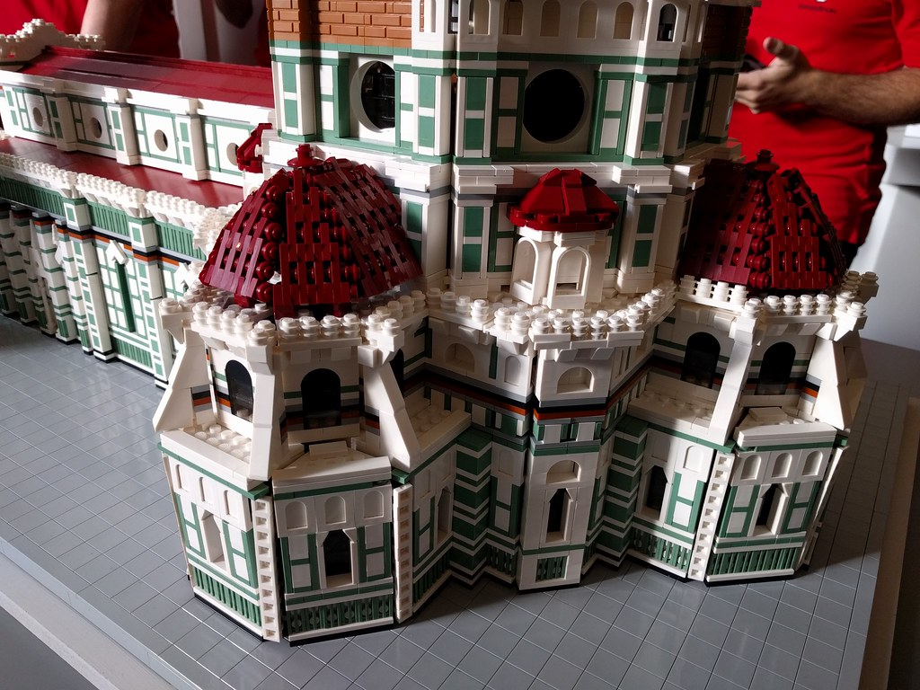 The Worlds Best Photos Of Cattedrale And Lego Flickr Hive Mind