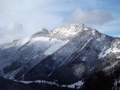 View-from-Kasprowy (Tomasz.K) Tags: kasprowy zakopane mountains mountain kasprowywierch