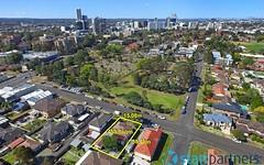 9 Franklin Street, Mays Hill NSW