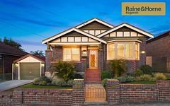 36 Ercildoune Avenue, Beverley Park NSW