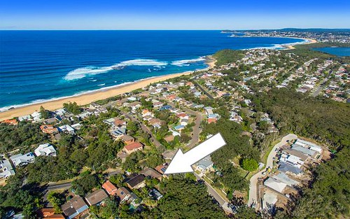 39 Boos Rd, Forresters Beach NSW 2260