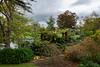 On the Banks of the Avon (Jocey K) Tags: newzealand nikond750 southisland christchurch monavale autumn trees gardens river avon avonriver sky clouds