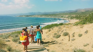 Lara Beach #Cyprus