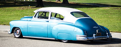 1949 Chevy Fleetline (lilsin_805) Tags: 1949 chevy 1949chevy fleetline bomb lowrider