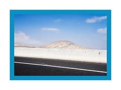 Fuerteventura_JP26909+++++ by J. Prestrot -