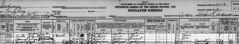 1920 census - John M Keller