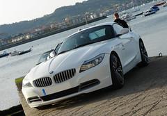 BMW Z4 SDrive 35i (ErenXsara) Tags: motorfaq kddmotorfaq ford focus st st225 focusst fordfocus bmw bmwz4 z4sdrive35i sdrive35i z435i 35i volkswagen vw golf golfgti golfgtiv dsg suzuki swift sport sss suzukiswift swiftsport mazda 3 mazda3 axela peugeot 106 xsi 106xsi peugeot106 peugeot205 gti 205gti citroën xsara citroënxsara xsaravtr xsaracoupé xsarahdi hdi