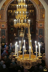 053. Покров Божией Матери в Лавре 14.10.2017