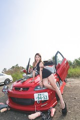 DSC_0146 (森森小王子) Tags: 大鵬灣 nias 尼亞斯娛樂 24105 canon 5d d5300 車聚 tokina 1116mm f28 nikon