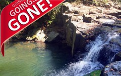 14/461 Boundary Creek Rd, Bentley NSW