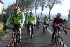 2017 VCMB 2 Avril (Pierre Metivier) Tags: vcmb cyclotourisme vélo