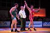 -web-9140 (Marcel Tschamke) Tags: ringen germanwrestling wrest wrestling bundeslig sport sportheilbronn heilbronn reddevils neckargartach urloffen
