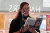 """Diversity Fest 2017 - Sheffield (Tim Dennell) Tags: diversity arts """"performingarts"""" music dance poetry books authors poets singers dancers people lgbt cultures multicultural """"hagglerscorner"""" queens road sheffield october 2017"""