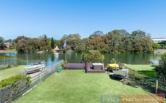 584 Henry Lawson Drive, East Hills NSW