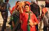 DSCF1166 (Gary Denness) Tags: gurudwarabanglasahib delhi india sikhtemple temple
