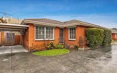 7/300 Tooronga Road, Glen Iris Vic
