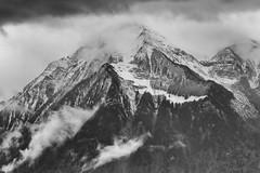 725A9108 (denn22) Tags: niesen ch be schweiz switzerland swissalps alpen eos7d denn22 october 2017 snow schnee herbst breathtakinglandscapes