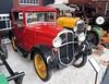 1924 Rosengart (Vriendelijkheid kost geen geld) Tags: automobiel museum schagen